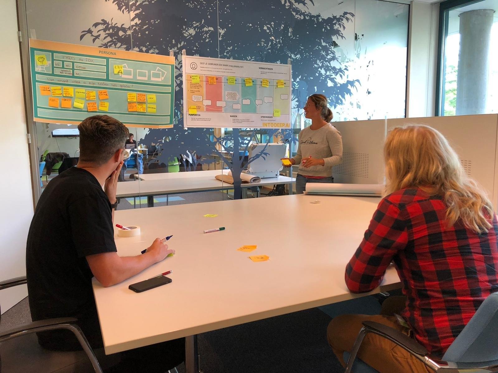 Projectmanagement1